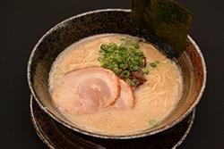 47_fukuoka