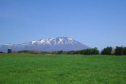 47_iwate