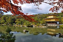 47_kyoto