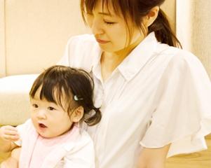 parenting_00